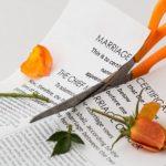 妻を捨てる夫が日本で急増中!? 熟年離婚の今から考える夫婦関係
