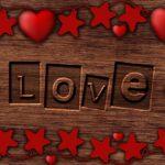 「愛してる」は禁句!? パートナーにどう愛を表現するべきか