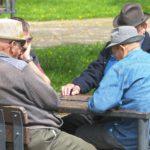 なぜ自分勝手な高齢者が増えているのか?ワガママなお年寄りについて思うこと