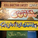 家族や友人と盛り上がれるおすすめのボードゲーム ①〈大人も子供も楽しめるボードゲーム〉